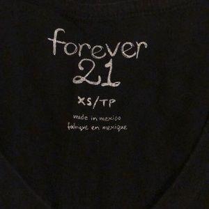 Forever 21 Tops - Forever 21 Shirt